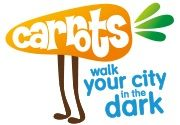 We are supporting Fight for Sight Carrot Cars, Burger King Logo, The Darkest, Action, Logos, Group Action, Logo, Legos
