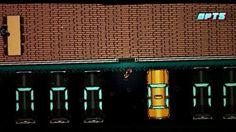 Custom music, custom sprites, and custom sound effects. Hotline LA is back. ;) Tags:. #indie #indiedev #80s #halloween #musician #losangeles #gamedesign #pixelart #dogs #gamefan #gamestagram #nintendo #nes #retro #videogame #gamer #gamers #gaming #gamergirl #xbox #ps4 #indiegame #gamedev #pc #artist #art  #pokemon #hotlinemiami #adventure #duranduran http://xboxpsp.com/ipost/1492612866015090056/?code=BS2035SAdWI