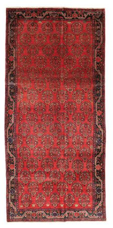 Kurdi carpet 137x294