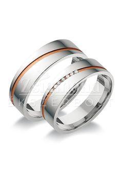 A karikagyűrű a vég nélküli szerelem jelképe, az összetartozás legalapvetőbb szimbóluma mindannyiunk számára. Kiemelt fontossággal kezeljük ezért megrendeléseinket, arra törekszünk, hogy a 'nagy napon' a gyűrűk felhúzásak Rings For Men, Wedding Rings, Engagement Rings, Jewelry, Wedding, Enagement Rings, Men Rings, Jewlery, Jewerly