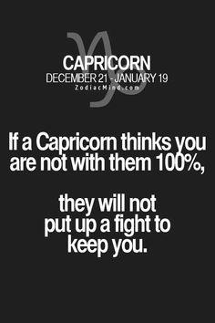 All About Capricorn, Capricorn Women, Capricorn Quotes, Capricorn Facts, Zodiac Signs Capricorn, Zodiac Mind, Zodiac Love, Zodiac Quotes, Zodiac Facts