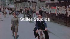 Stiller Studios - 2017 Presentation