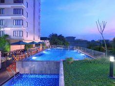 20 Best Yogyakarta Hotels