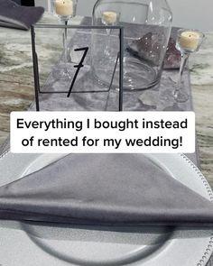Farm Wedding, Wedding Tips, Dream Wedding, Wedding Day, Doja Cat, Diy Wedding Decorations, Fashion Essentials, Crafts To Sell, Diys