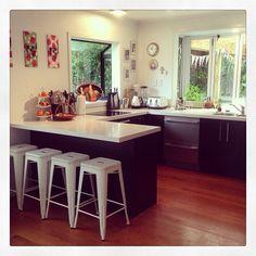Casa de Amos Table, House, Furniture, Home Decor, Home, Decoration Home, Room Decor, Tables, Home Furnishings