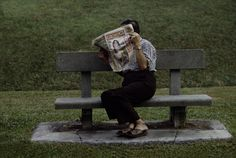 Kuala Lumpur, Malaysia. Steve McCurry: gorgeous photographs of people reading around the world. | stories are everywhere