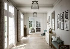 Home Interior Design, Interior And Exterior, White Porcelain Tile, Porcelain Floor, Cove Base, Stone Look Tile, Concorde, White Tiles, Travertine