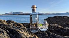 Geraldo's events - masterclasses, free in-store tastings, pop-up stalls and more. – Page 2 – Geraldo's of Largs Gin Tasting, Try Something New, Stalls, Distillery, Over The Years, Events, Pop, Store, Free