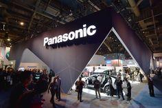 Panasonic zaprezentował na targach Ces 2015 cyfrowe aparaty fotograficzne z serii Lumix oraz nową seria telewizorów ULTRA HD.