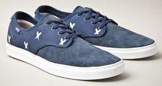 http://pisadasmyblog.wordpress.com/  vans-otw-feather-pack-ludlow-pair-2