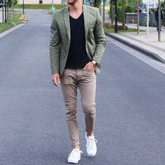 yourlookbookmen: Men's LookMost popular fashion blog for Men -...