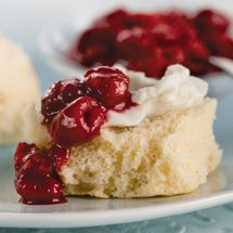 Perfect for morning or afternoon tea. Whether savoury or sweet, serve these scones warm with melted butter - classic and delicious! Lemonade Scone Recipe, Date Scones, Baking Recipes, Cake Recipes, Savory Scones, Thing 1, Soda Bread, Healthy Baking, High Tea