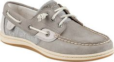 Women's+Sperry+Top-Sider+Songfish+Core+Boat+Shoe+-+Linen/Oat+Leather/Textile+with+FREE+Shipping+&+Exchanges.+Get+the+best+of+style+and+comfort+with+the+Songfish+Core+Boat+Shoe+by+