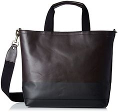 Jack Spade Men's Dipped Leather Tote  http://www.alltravelbag.com/jack-spade-mens-dipped-leather-tote/