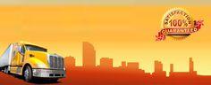 Miami #Movers | Moving Company | Discount Miami Movers http://miamimovers.biz/