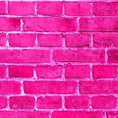 Bức tường màu hồng phía sau là màu đen cũng như tôi trước mặt là niềm vui phía sau là khổ đau#daisy #lee #pinkcolor #pink by daisy_lee1261