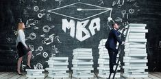 Avail best MBA assignment help at affordable price from Assignment Desk. Our MBA writing experts provide top online MBA assignment writing service for students in UK. London Business School, Business Class, Online Business, Mba Degree, Education Degree, Education Today, Education College, Graduate School