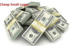 https://www.smartpaydayonline.com/cheap-small-loans-best-small-loans-for-bad-credit.html  Small Payday Loans Usa  Small Personal Loans,Small Loans,Small Loan,Micro Loans,Small Loans For Bad Credit,Small Loan,Small Loans Bad Credit,Small Personal Loan,Small Loan Bad Credit,Small Loans  Online,Small Personal Loans For Bad Credit,Small Personal Loans Bad Credit,Small Payday Loans,Small Loans No Credit,Best Small Loans,Cheap Small Loans