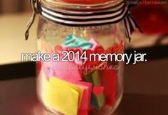 it will be nice to do something like this for the 2014 summer
