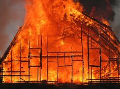 abner snopes in barn burning Stratford library resources 27 sept 2012 in an overview of barn burning by thomas bertonneau, bertonneau writes about faulkner's portrayal of abner snopes, and the literary criticisms.