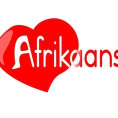 Afrikaans Resources - Page 2 of 136 - Teacha! Psychology Degree, Afrikaans, Economics, Teacher, Education, Logos, Masters, Master's Degree, Professor