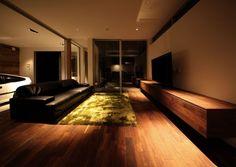 black-japanese-house1