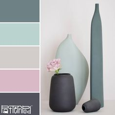 Ceramic #patternpod #patternpodcolor #color #colorpalettes