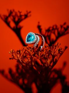 Untitled Document Simple Jewelry, Cute Jewelry, Boho Jewelry, Vintage Jewelry, Fashion Jewelry, Gold Jewellery, Simple Necklace, Swan Jewelry, Etsy Jewelry