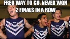Australian Football League, Funny Memes, Hilarious, Football Memes, Aussies, Grand Tour, What Is Like, Eagles, Rugby
