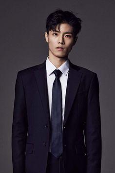 Lee Jae Hyeong (이재형) / The Rose (더 로즈)