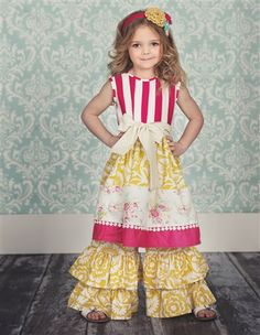 Persnickety Clothing Easter Collection Picnic Dress in Pink Spring 2016 Little Girl Dresses, Girls Dresses, Toddler Fashion, Kids Fashion, Kids Clothing Brands List, Persnickety Clothing, Easter Outfit For Girls, Dresses Near Me, Picnic Dress