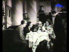 Piri mindent tud - 1932 - teljes Music, Youtube, Musica, Musik, Muziek, Music Activities, Youtubers, Youtube Movies, Songs