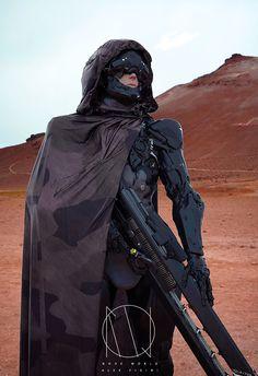 Desert - Stealth, Alex Figini on ArtStation at http://www.artstation.com/artwork/desert-01