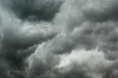 Impending Summer Storm | Flickr - Photo Sharing!