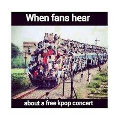 #KPOP #Meme #Funny