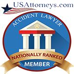New Orleans Personal-Injury Attorney Discusses Deadlines and Comparative Fault for Louisiana Car Accident Lawsuits