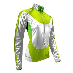 Jacken : Dynafit Transalper Convertible Jacket Women : Teamalpin