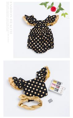 infant outfit,outfit for baby, outfit for girls,outfit for boys,baby shopping,cute toddlers,toddler girls,toddler boys,,gift,birthday,jumpsuit,rabbit jumpsuit for toddlers,baby outfit ideas,#babies #mybabies #babiesofinstagram #igbabies #babyoutfit #babiesofig #cutebabies #newborn #mommy #mommylife #proudmommy #mommysgirl #babyclothes #infant #mommysboy #memes #california #kidsfashion #bodysuit #cuteness #baby #nursery #babydresses #babyclothing #infant #toddlers #patpat #carters #carter's Toddler Boy Gifts, Toddler Girls, Baby Hair Bands, Mommys Girl, Cute Toddlers, Home Outfit, Polka Dot Print, Baby Shop, Children Photography