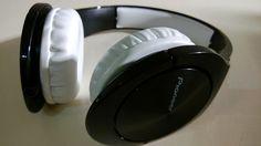 Pioneer SE-MJ751 Cups