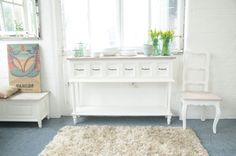 painted-pine-french-antique-white-sideboard-with-shelf-67811-p.jpg (2048×1360)