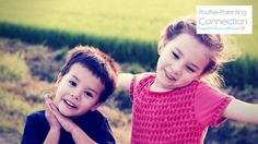 Understanding sibling rivalry and sibling fights positive parenting connection