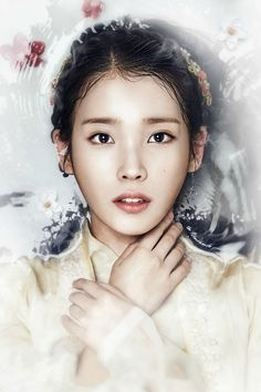 Watch Moon Lovers Scarlet Heart Ryo 2016 English Subtitle is a Korean Drama When a total eclipse of the sun takes place Hae Soo travels back in time to the Goryeo era There she. Asian Actors, Korean Actresses, Korean Actors, Lee Jun Ki, Moon Lovers Scarlet Heart Ryeo, Kdrama, Song Joong, Korean Drama Movies, Scarlet