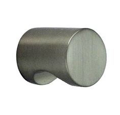 NIDUS CABINET HARDWARE Cabinet Knobs and Pulls CABEC18 (SN, CP)