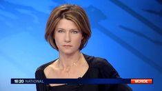 Carole Gaessler aucune ride depuis 2006 (photo)