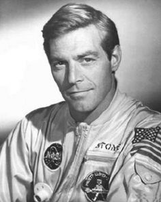 July 8th, 1991 - James Franciscus, actor (Mr Novak), died at 57.  Franciscus died in 1991 from emphysema in North Hollywood, California. He was cremated and his ashes given to family and friends. http://www.thefuneralsource.org/deathiversary/july/08.html