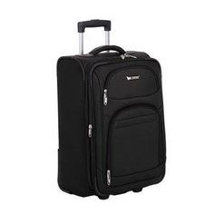 Marvelous luggage with its huge reputed brand company of delsey after deep researched and get some awesome luggage is front of you for more info check out here http://ift.tt/296QMPS