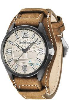 Universidad Ver insectos Recordar  30+ TIMBERLAND Watches images | timberland, timberland watch, watches