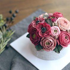 디스토리케이크 9월 심화반 첫수업#dailypic #dessert #cake #sweet #cakedesign #dessert #koreanstyle #buttercream #flowercake #flowers #food #cakeshop #앙금플라워 #떡케이크 #앙금떡케이크 #예쁘다그램 #수제케이크 #케이크만들기 #송파앙금플라워 #달달 #꽃스타그램 #하노이#앙금플라워떡케이크