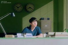 Sung Jong Ki, Joong Ki, Asian Boys, Korean Actors, Kdrama, Behind The Scenes, Singing, Songs, Ox