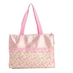 Partiss Damen Mutti Handtasche Reisetasche Windeltasche(Medium,Pink) Partiss http://www.amazon.de/dp/B00JX8ONLW/ref=cm_sw_r_pi_dp_.4Dlwb000KN20